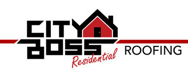 Residential Roofing Company Calgary